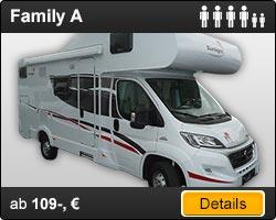 wohnmobil-family-a
