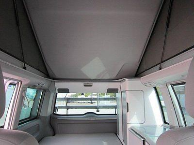 vw bus wohnmobil mieten wohnmobil verleih m nchen. Black Bedroom Furniture Sets. Home Design Ideas