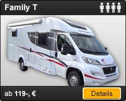 wohnmobil-family-t-2